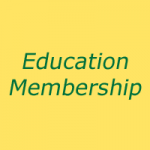 Education_Membership
