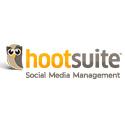 Hootsuite.com
