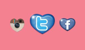 dating_vday-social-media