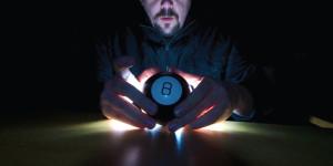 magic_8_ball