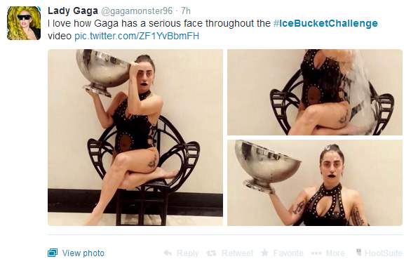 gaga_ice_bucket