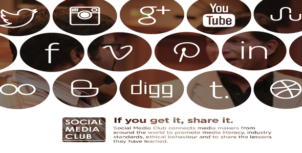 Read more about the article Social Media Club Expanding In Your Area