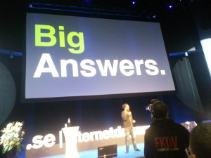 2014-11-25_09.22.45-@harper-at-#ind14-big-answers