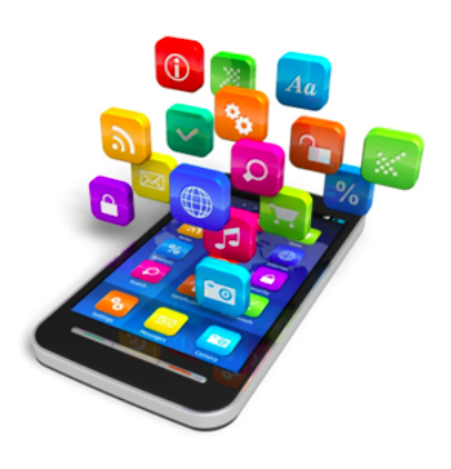 """Read more about the article Social Mobile """"Native"""" Takes Off: The Rules Behind New Apps Generation"""