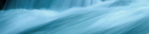 flow-header