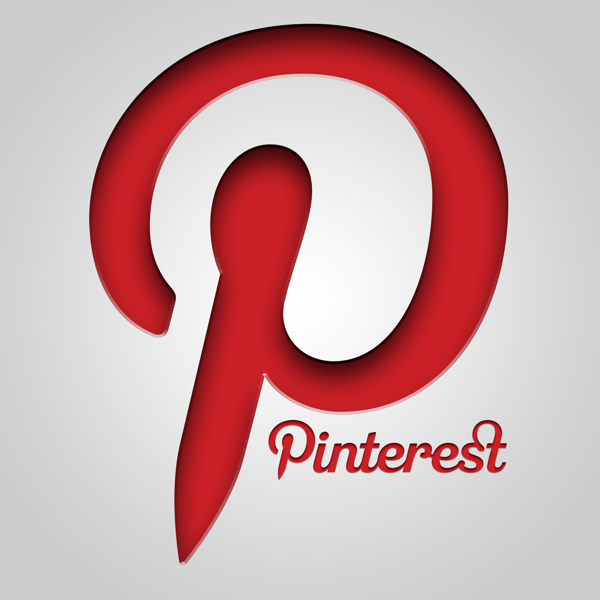 pinterest keeps on getting better