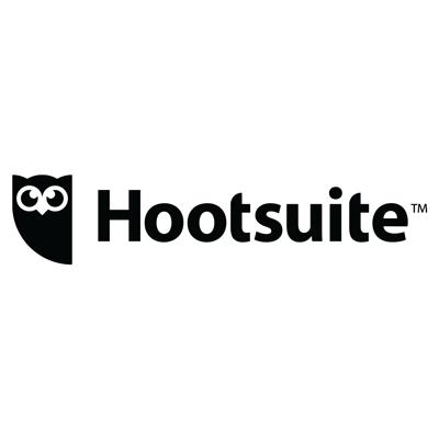 Hootsuite_400