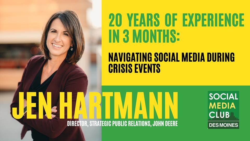 Jen-Hartmann-SMC-Homepage_960x540