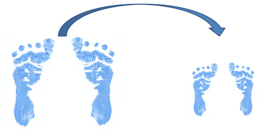 6 Ways to Reduce Your Family's Digital Footprint