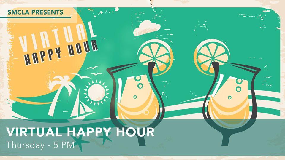 SMCLA_Virtual-Happy-Hour