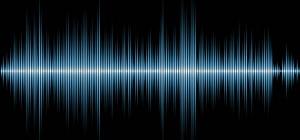 Waveform-Transmission