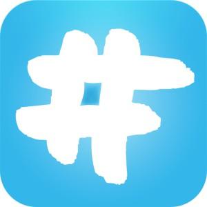 hashtag-twitter-instagram