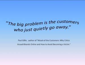 SMC - Gillin Quote
