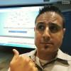 Marc Vasquez