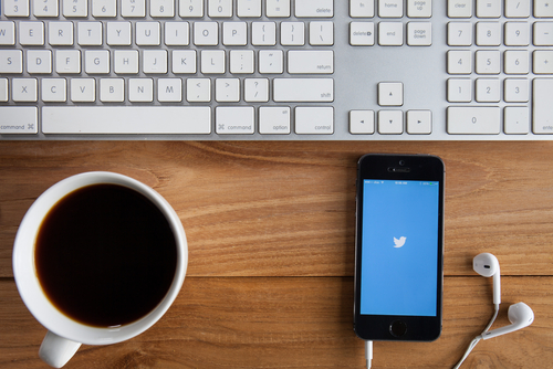 Read more about the article Top Benefits of Social Media Marketing