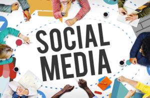 social-media-changes