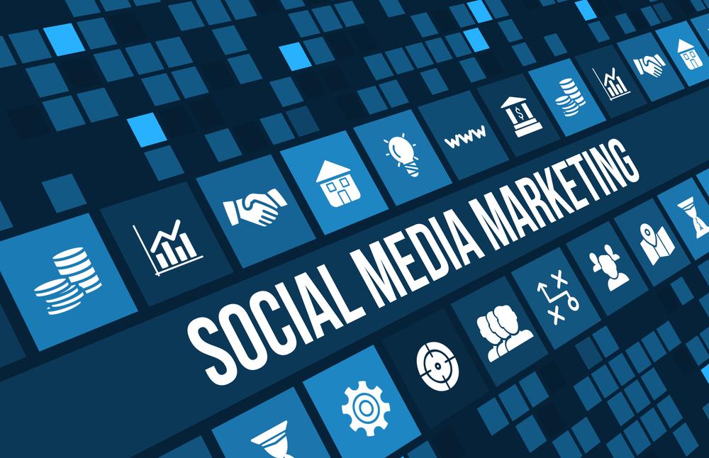 Fake Social Media Accounts