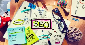 SEO Tactics From 2015 That Will Still Rule In 2016