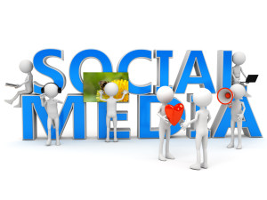 Read more about the article 10 Checklist Points Before Engaging in Social Media Marketing