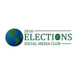 SMC-elections_Instagram_1080x1080