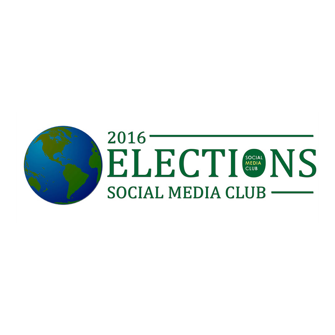 Now accepting applications for global Social Media Club Board