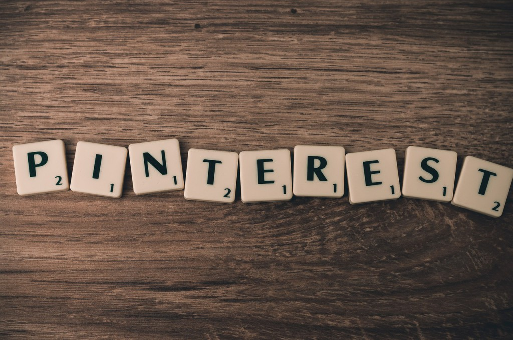 Why Pinterest Still Matters & How to Reach Your Audience