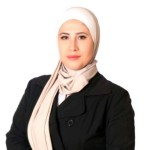Nour A