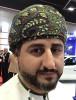 Hassan Al Ajmi