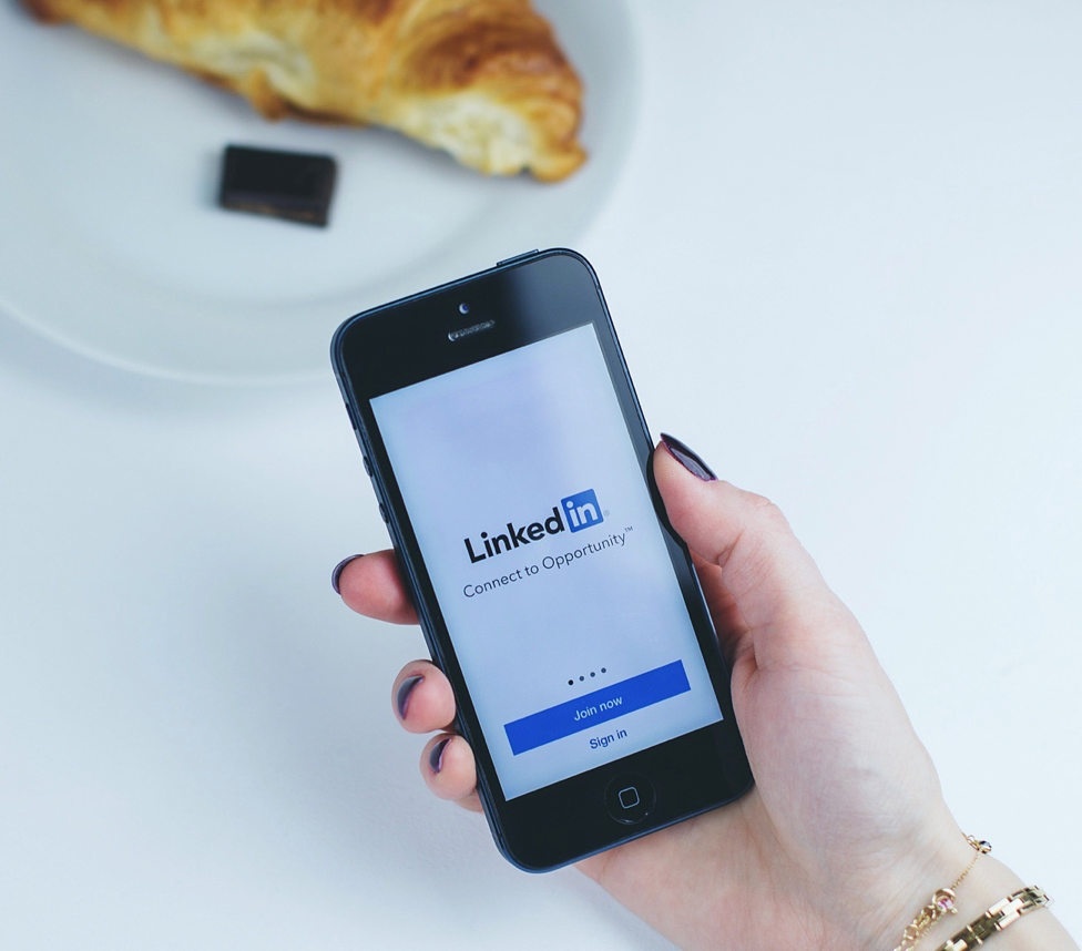 Read more about the article How to Nurture LinkedIn Leads Manually While Maintaining Scalability