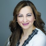 Rana AlHallak
