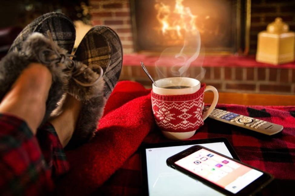 6 Types of Video You Need for Social Media Success Over the Holidays