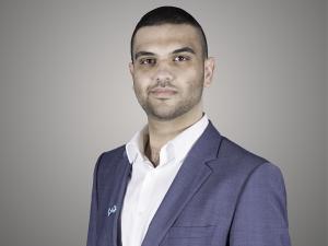 Ayman-Jaber