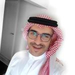 Nabeel A