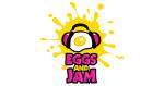 eggsandjam_1200x628